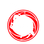 VCavalry_Logo_Head